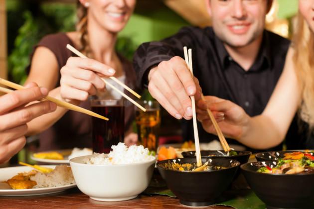 Restaurant-chinois-630x0